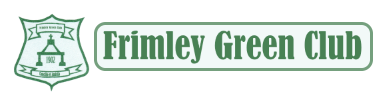 Frimley Green Club