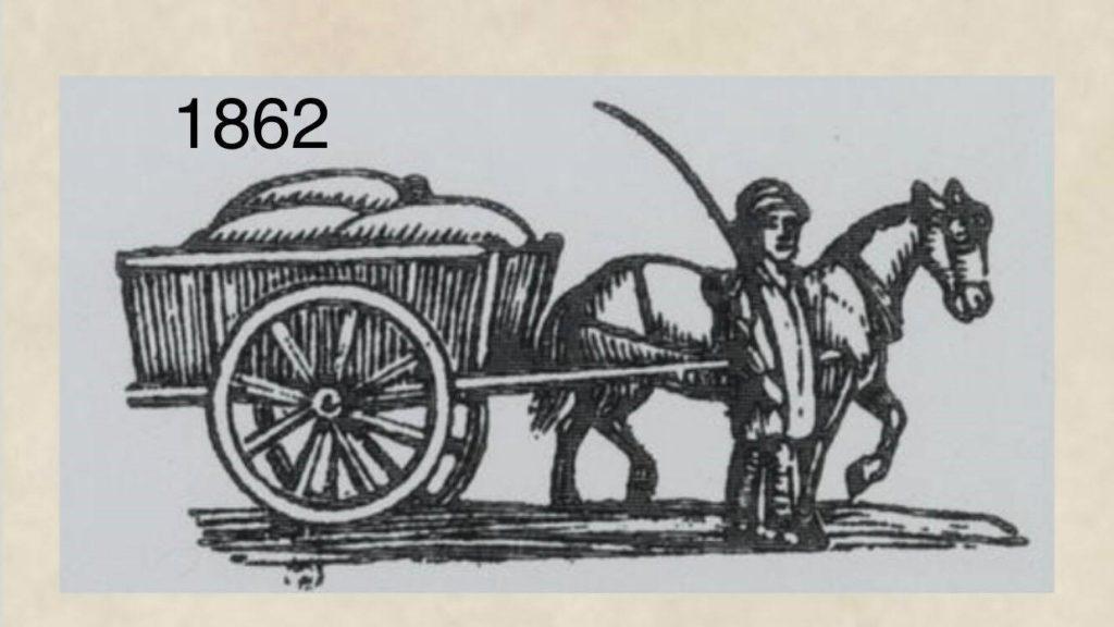 debbie old transport 3