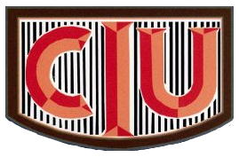 Visit the CIU Home Page